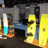 Viewed 2,513 times for the week. IMAGE: 2012 Surf Expo Byerly Wakeboards
