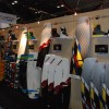 Viewed 2,818 times for the week. IMAGE: 2012 Surf Expo Liquid Force