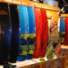 Viewed 29 times for May. IMAGE: 2012 Surf Expo Ronix Wakeboards